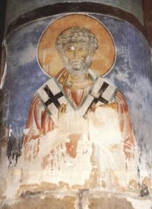 Agios Dimitrianos icon 2