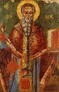 sv Evksiviy ep Solonskiy 1