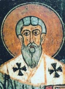 Ag Papos icon