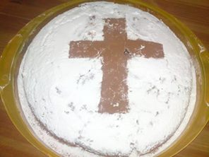 Ag Fanuriy cake 1