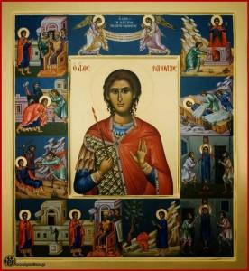 Ag Fanuriy icon