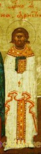 Aristokliy
